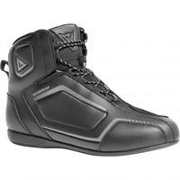 Dainese raptor d-wp shoes scarpe moto