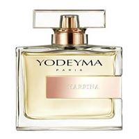 YODEYMA Srl harpina eau de parfum 100 ml