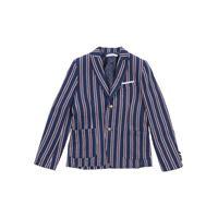GREY DANIELE ALESSANDRINI - giacche