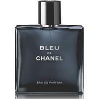 Chanel - bleu de chanel eau de parfum, 50 ml