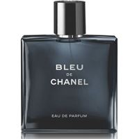 Chanel - bleu de chanel eau de parfum, 100 ml