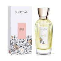 Annick Goutal vanille exquise eau de toilette 100 ml 100ml