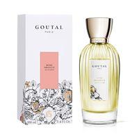Annick Goutal rose absolue eau de parfum 100 ml 100 ml
