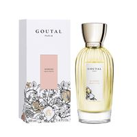 Annick Goutal songes eau de toilette 100 ml 100ml