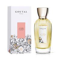 Annick Goutal ce soir ou jamais eau de parfum 100 ml 100ml