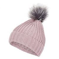 Name it nmfmix knit hat cappello bambino