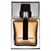 Dior homme intense eau de parfum spray 50 ml uomo 50ml