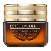 Estée Lauder advanced night repair eye gel supercharged complex trattamento occhi 15ml