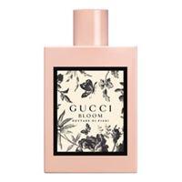 Gucci bloom nettare di fiori - eau de parfum