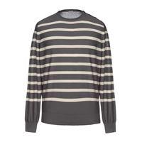 MALO - pullover