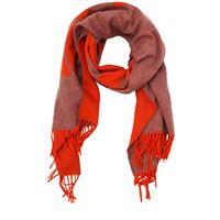 RAG&BONE sciarpa in lana