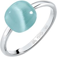 Morellato anello donna gioielli Morellato gemma; Sakk89016