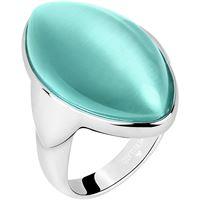 Morellato anello donna gioielli Morellato profonda; Salz18012