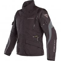 Dainese tempest 2 d-dry jacket y21 giacca moto per uomo