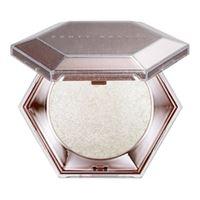 FENTY BEAUTY BY RIHANNA diamond bomb all-over diamond veil - illuminante