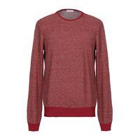 BOGLIOLI - pullover