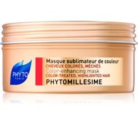 Phyto Phytomillesime maschera sublimante colore 200ml