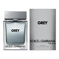 Dolce & Gabbana the one grey 30ml