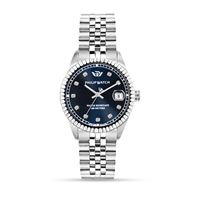 Philip watch caribe r8253597536 orologio donna quarzo solo tempo