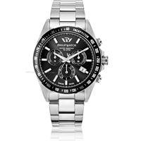 Philip watch caribe r8273607002 orologio uomo quarzo cronografo