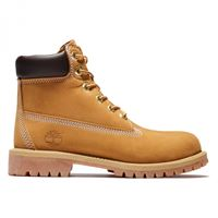 Timberland 6-inch classic boot