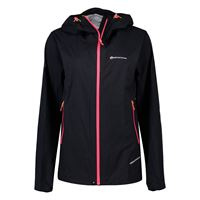 Montane minimus stretch ultra xs black