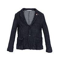 DANIELE ALESSANDRINI - giacche