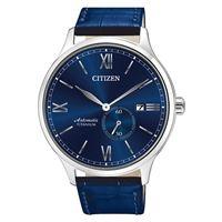 Citizen orologio citizen uomo meccanico nj0090-48l