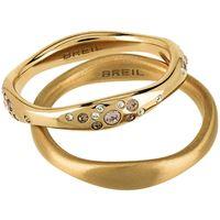 Breil anello donna gioielli Breil illusion; Tj2644