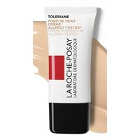 La Roche Posay-phas toleriane teint acqua crema 01 30 ml