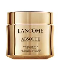 lancome absolue la crema sublime fondente 60 ml