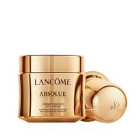 lancome absolue la crema sublime fondente ricarica 60 ml