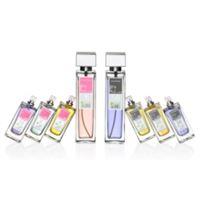 IAP Pharma linee energizzanti e delicate profumo donna fragranza 30 150 ml