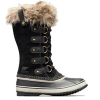 SOREL joan of artic donna