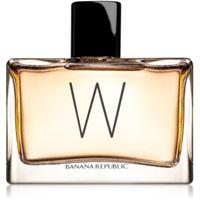 Banana Republic Banana Republic w eau de parfum per donna 125 ml
