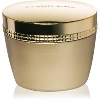 Elizabeth Arden ceramide premiere intense moisture and renewal activation cream crema idratante intensa spf 30 50 ml