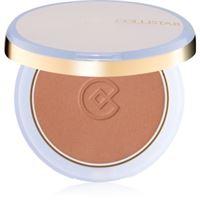Collistar maxi fard blush colore 2 ambra 7 g