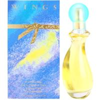 Giorgio Beverly Hills wings extraordinary eau de toilette da donna 90 ml