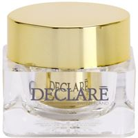 Declaré caviar perfection crema antirughe di lusso 50 ml