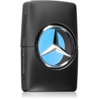 Mercedes-Benz man eau de toilette per uomo 100 ml