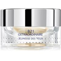 Orlane b21 extraordinaire crema antirughe occhi 15 ml