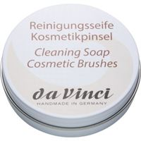 da Vinci cleaning and care sapone detrgente effetto ricondizionante 4833 85 g