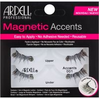 Ardell magnetic accents ciglia magnetiche accents 001