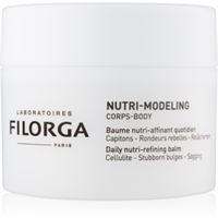Filorga nutri modeling balsamo nutriente corpo effetto modellante 200 ml