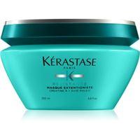 Kérastase résistance masque extentioniste maschera per capelli per stimolare la crescita e rinforzare i capelli dalle radici 200 ml