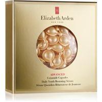 Elizabeth Arden ceramide daily youth restoring serum siero viso in capsule 45 cap