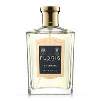 Floris London floris chypress eau de toilette 100ml