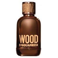 Dsquared2 wood for him 50ml