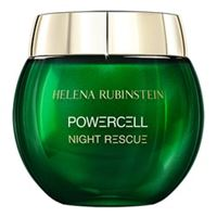 HELENA RUBINSTEIN powercell night rescue - crema notte
