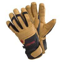 marmot guanti marmot exum guide undercuff gloves